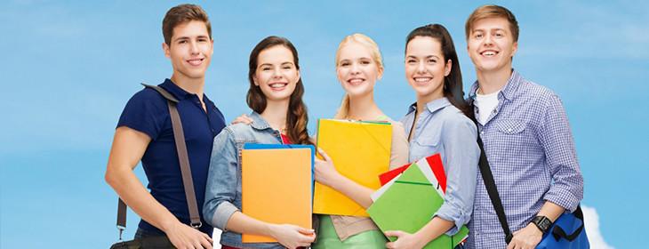 Дипломы курсовые рефераты готовые и на заказ На баллов  Поиск по сайту