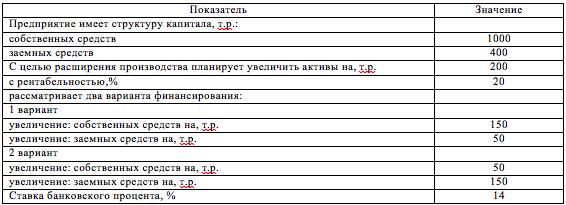 Снимок экрана 2015-12-20 в 1.28.06